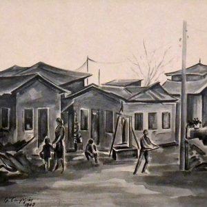 grigoris-toufexian-armenikes-paranges