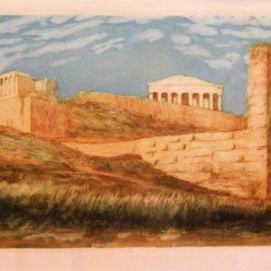 likourgos-kogevinas-akropoli-ton-athinon